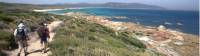 Walking on Flinders Island |  <i>Graham Freeman</i>