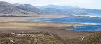 Remote trekking from Melaleuca to Cox's Bright | Jon Herring