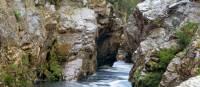 Pristine wilderness, Franklin River   Glenn Walker