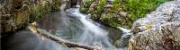 Untouched beauty of the Franklin River, Tasmania |  <i>Glenn Walker</i>