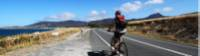 Cycling the quiet backroads of Tasmania |  <i>Amy Russell</i>