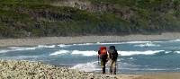 The South Coast Track is one of the Great Walks of Tasmania | Steve Trudgeon
