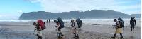The South Coast Track is one of the Great Walks of Tasmania |  <i>Steve Trudgeon</i>