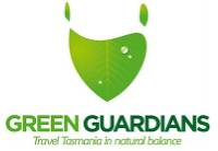 Green_Guardians_logo
