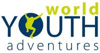 World Youth Adventures logo