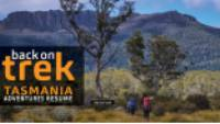 Head to Tasmania this summer for a cool escape |  <i>Mark Whitelock</i>